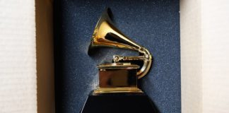 Grammy 2020 Nominee Lists