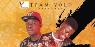 IL-9elson ft Balopenzy – No Dulling