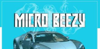 Micro Beezy – Allowed