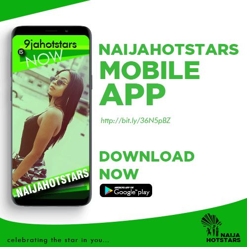 Nigeria datingside for mobil