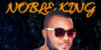 Noble King – Back To Imo State