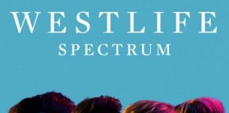 Westlife – Spectrum Album