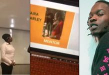 naira-marley-is-our-mentor-nigeria-student-in-canada-reveals-after-a-presentation-video