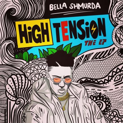 Bella Shmurda – High Tension