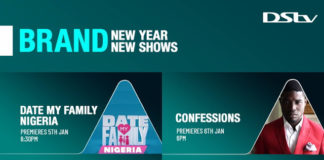 Enjoy These Brand-new 3 Reality TV Shows That was Just Released By Africa Magic