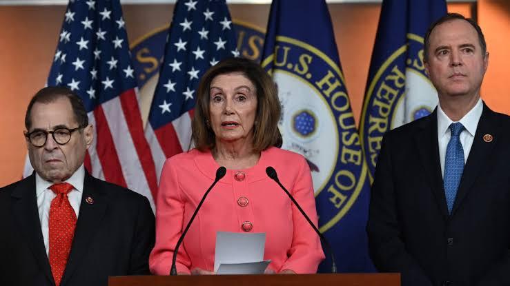 nancy-pelosi-reveals-7-impeachment-managers-for-trump-s-senate-trial
