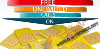 How to Activate Your MTN SIM to Make Unlimited Free Calls to All Networks