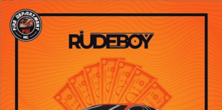Rudeboy – Take It