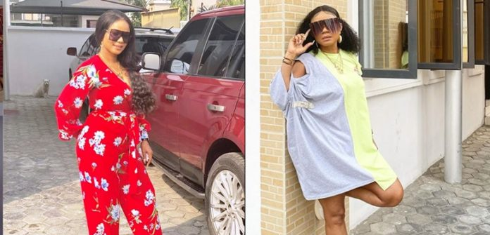 iyabo-ojo-denies-fighting-with-her-colleague-over-a-married-man