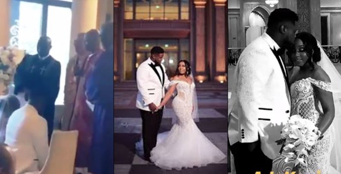 video-moments-davidos-father-raised-an-hilarious-prayers-point-for-his-son-on-his-wedding-day