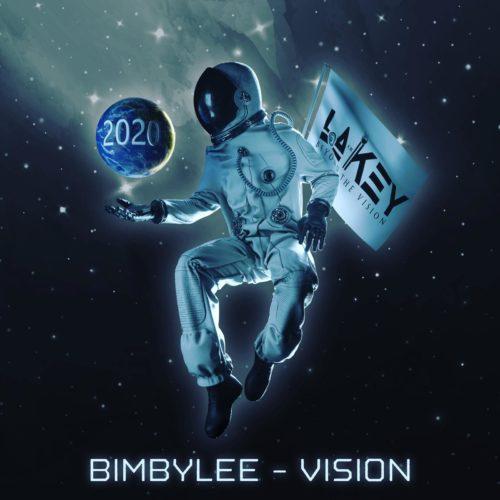 Bimbylee – Vision
