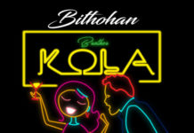 Bithohan - Brother Kola naijahotstars