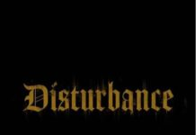 Davido ft. Peruzzi - Disturbance