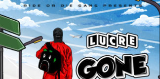 Lucre – Gone