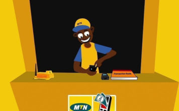 MTN Waives Charges on Cash2Cash
