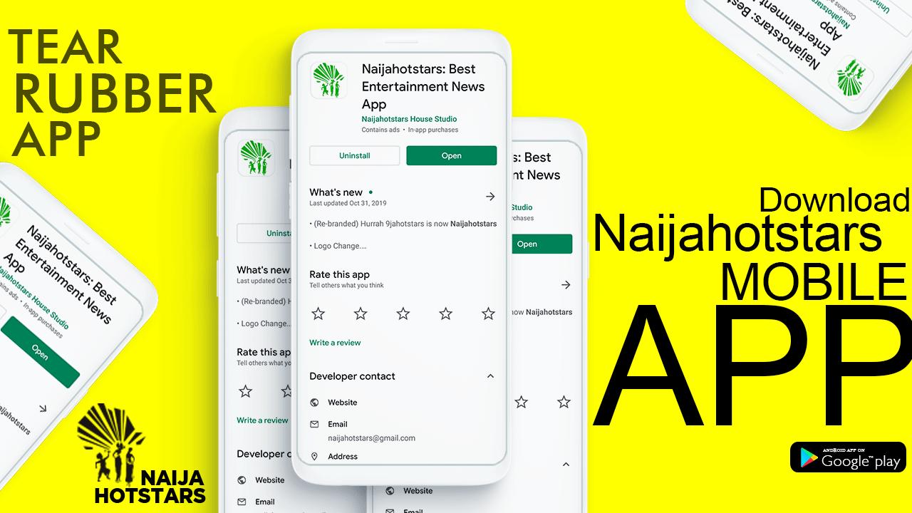 Naijahotstars-Mobile-App-3