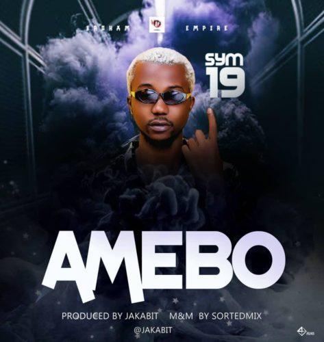 Sym19 – Amebo