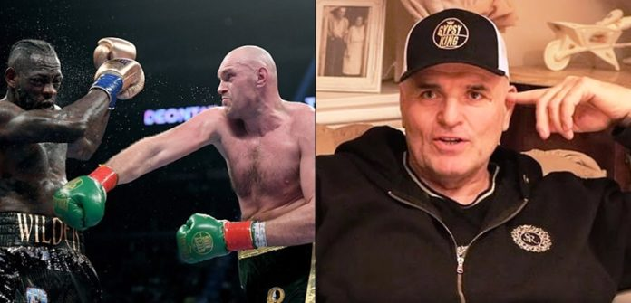 forget-fighting-my-son-you-ll-end-up-in-hospital-tyson-fury-s-father-warns-wilder