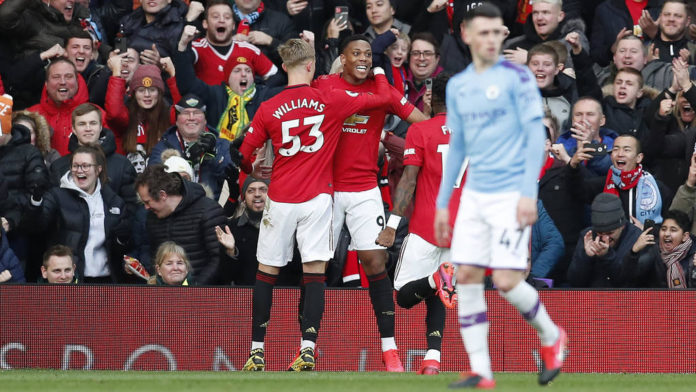 man-utd-complete-derby-double-to-edge-liverpool-closer-to-title