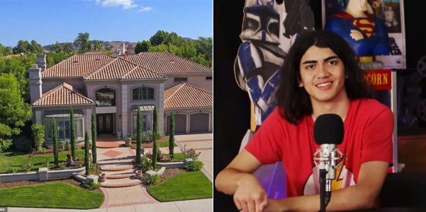 michael-jacksons-youngest-son-blanket-buys-n950-million-house-as-he-turns-18-7