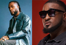Burna-Boy-and-Ceeza-Milli-Naijahotstars