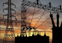 Power distribution companies in Nigeria