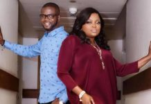 breaking-court-sentences-funke-akindele-husband-to-14-day-community-service